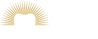 Sunrise Dentistry Logo