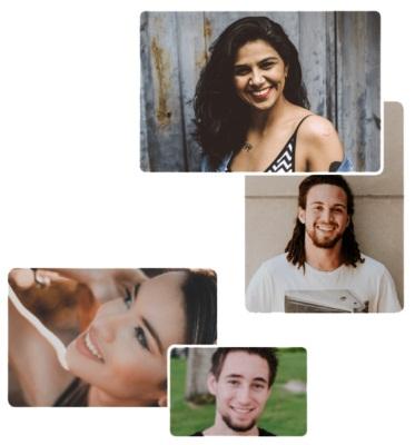Affordable Dentist In Etobicoke - Both Men And Women Got Beautiful Teeth Smile